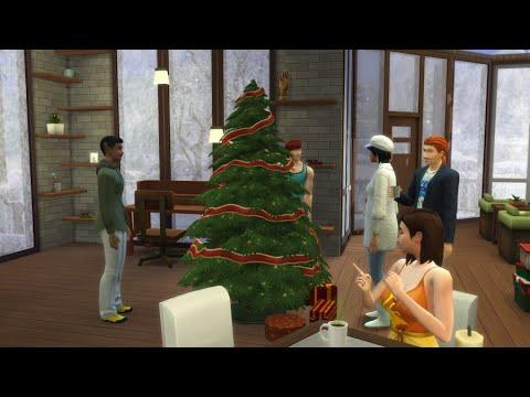 Karácsonyi Kirándulás Stream [Visszajátszás]