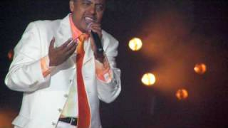 ephrem tamiru's best