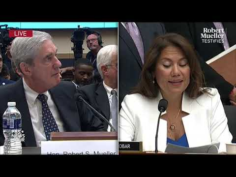 watch:-rep.-escobar-pushes-mueller-on-whether-impeachment-is-how-to-hold-trump-accountable
