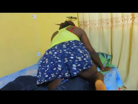 Download SHE SLEEPS WITH MEN: new Nigerian movies latest nollywood movies trending video. comedy video