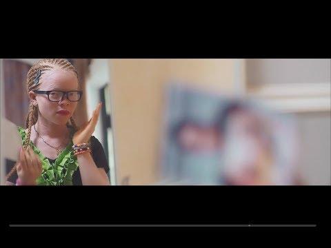 Salatiel Ft. Magasco - Sans Complexe [Official Video] (Music Camerounaise)