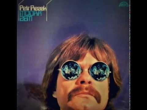 Petr Rezek - Ta pusa je tvá