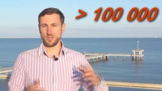 Как я помогу вам купить недвижимость в Болгарии.(В этом видео вы узнаете о том подходе, который я использую в работе с нашими покупателями недвижимости в..., 2016-11-30T07:24:44.000Z)