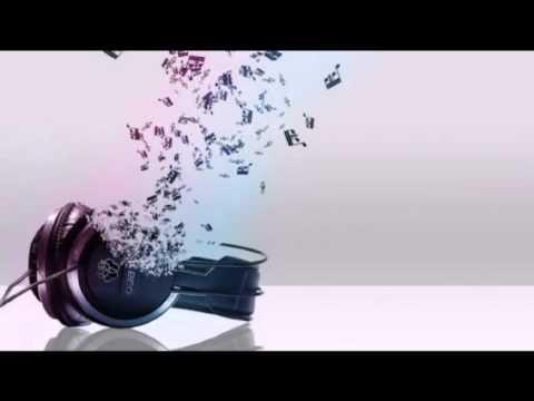 Al Storm & Euphony feat  Danielle Long Time Cube  Hard Remix