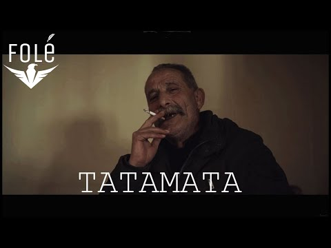 EMI - TATAMATA (OFFICIAL 4K VIDEO)
