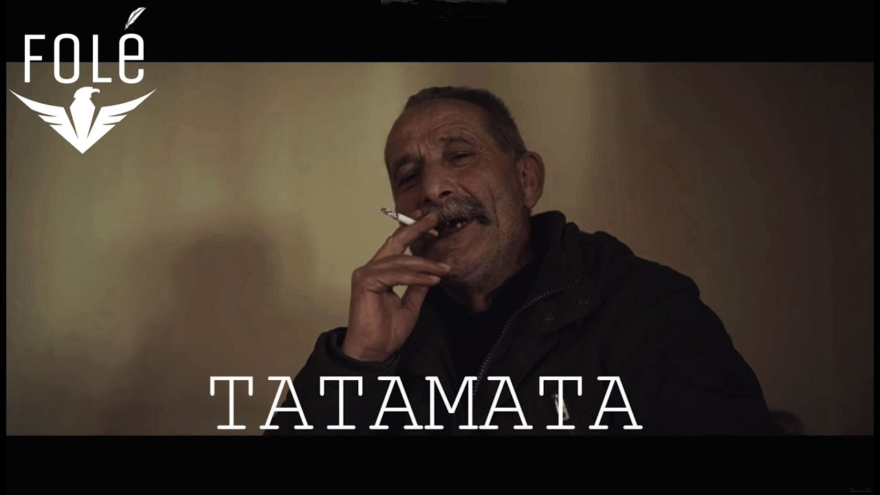 Download EMI - TATAMATA (OFFICIAL 4K VIDEO)