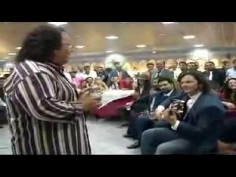 Boda gitana con Manuel Pititi Simon Roman Miguel Rubio Antonio ingueta Parte 1