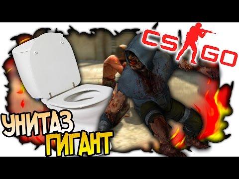 эскейп видео игры