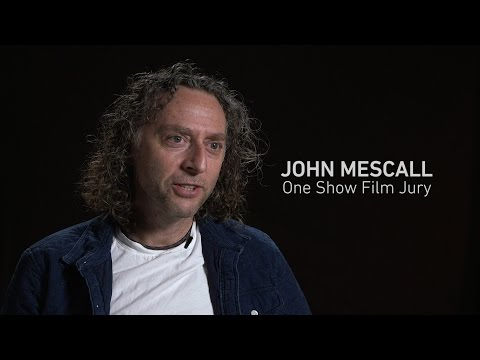 John Mescall - Pick of the Day