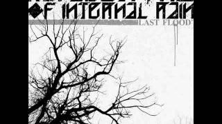Reflections of Internal Rain - Last Flood [full album]