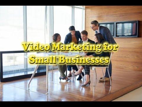 Number One Video Marketing at Boulder Creek