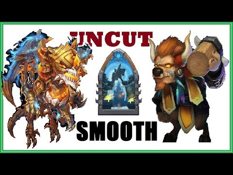 UNCUT Guild Wars: Quick And Easy Top Bases Castle Clash 5.10.2017