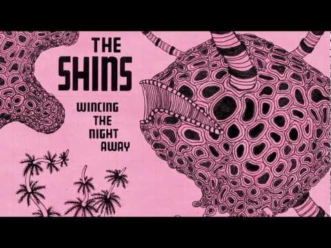 The Shins - Red Rabbits