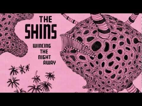 Клип The Shins - Red Rabbits