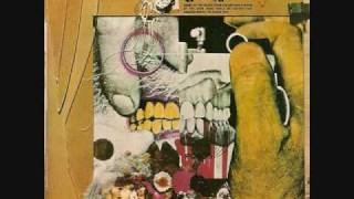 The Mothers of Invention - The Dog Breath Variations