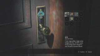 بث resident evil 2   part 4 the 4th survivor