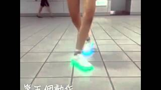 Seve-Tez Cadey [Tutorial Shuffle Dance](, 2015-11-22T11:56:13.000Z)