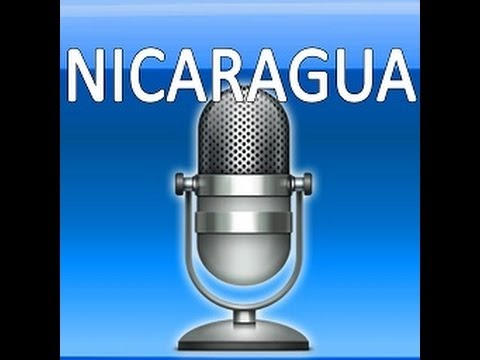 Nicaragua Radio