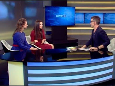 Автор книг Полина Масалыгина: русский язык жив, и люди им дорожат