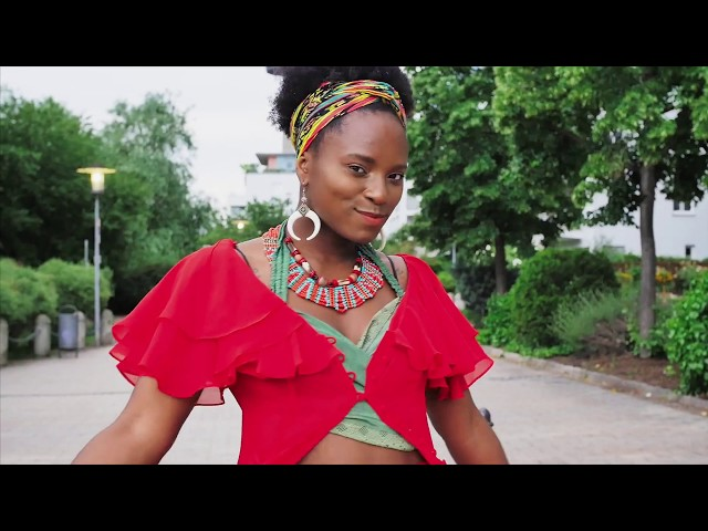 ZUMENTO - SA BEAUTE FEAT. MIREILLE (Official Video)