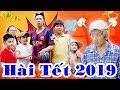Download KHÓ Ở - TRẤN THÀNH 2014 (Cười Đủ Kiểu)_HD1080p