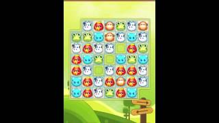 Jungle Mania ™ - Android HD Gameplay