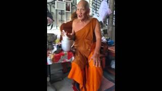 Lp Keaw(1)