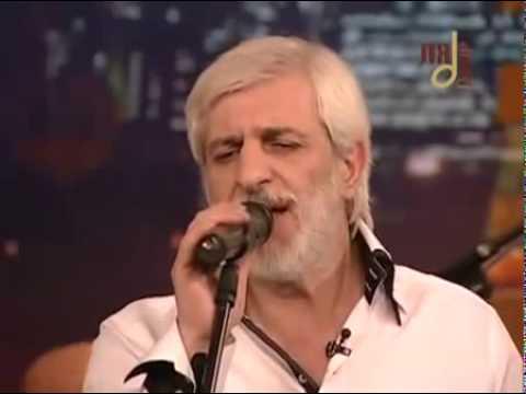 клип песни молодая амирамов