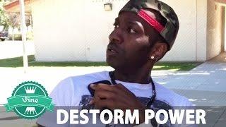 NEW DESTORM POWER VINE Compilation (250+ W/ Titles) ✔ Funny DeStorm Power Vines Video HD
