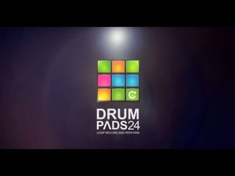Top 8 Best Drum Pads 24 Covers Of 2017