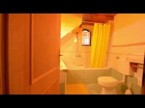 HOUSE DOBRILA 30521 adriagate.com