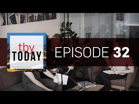 Episode 32 – Behind the headlines: Turkey's growth story