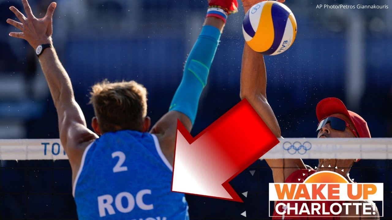 What does ROC mean? Why Russia can't compete at the Tokyo ...