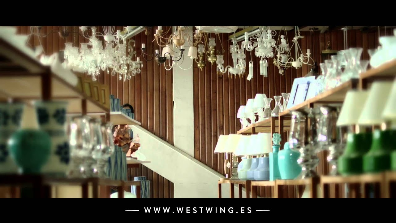 Westwing 30 39 inspira tu decoraci n youtube - Westwing home and living fr ...