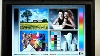 Dell Latitude D630 - NotebookCHECK.pl