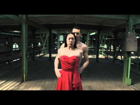Пина: Танец страсти в 3D  Pina (2011)