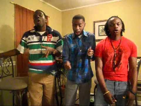 Emmanuel(original)- Hasan Green & Friends
