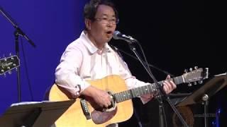 旅芸人45周年アニバーサリーコンサート □ロッキーチャック(友情出演...