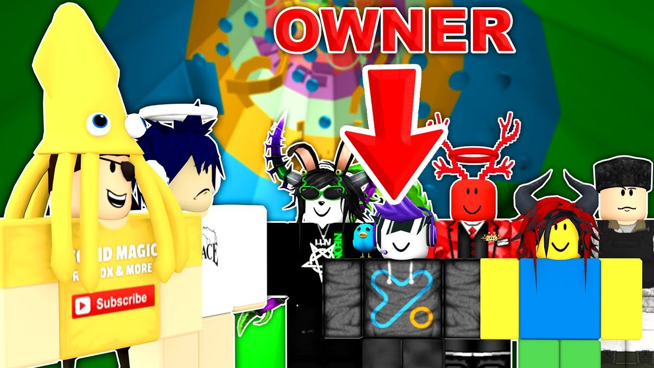 Race Pants Roblox Racing The Owners In Tower Of Hell Feat Pinkleaf Roblox Youtube