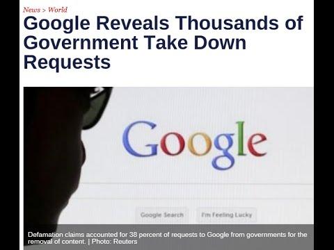 WARNING!! Internal Revenue Service In Crisis