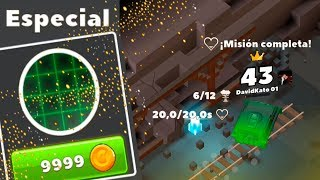 PINTURA ESPECIAL DE 9.999 COINS!!!🤑 CRASH OF CARS