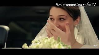 En Neşeli Düğün ÇEÇENİSTAN #2017