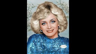 Barbara Mandrell ~ Woman to Woman ~ Barbara Mandrell ~ Lyrics