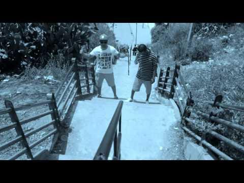 Mr. SpitMode feat Knackeboul_Musik Verbindet   (Official Video HD, Rap Tunisien, Rap Suisse)