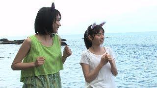 水島の変 - JapaneseClass.jp
