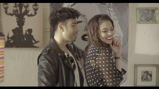 Aku Cinta Dia - Vidi Aldiano x Rani Ramadhany