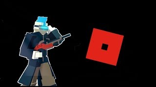 Roblox POLYGUNS | THIS IS NOTHING LIKE ROBLOX... AND I LOVE IT!!! | w/ Henry