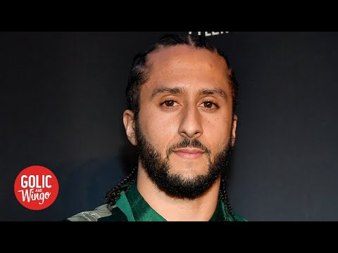Colin Kaepernick, still seeking a return to football, will work out for ...