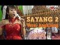 SAYANG 2 Carehal Angklung Malioboro feat Si Cantik Essy Maria Audio Mantap Nella Kharisma