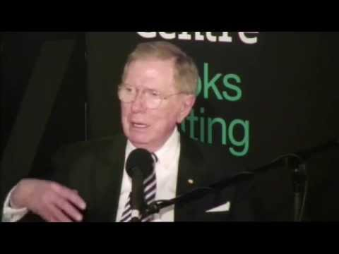 Michael Kirby: Law, Love and Life